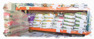 Feed_Header, feed, store, nutrena, country feeds, sunglo, pellets, supplier, horses