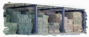 Hay_Header, hay, grass, store, orchard, alfalfa, timothy, wheat, grain, forage, bermuda, horses, cattle, livestock, blend, oat