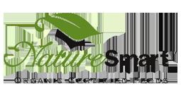 Nature_Smart_logo