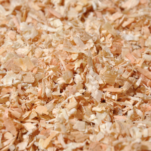 PremiumMiniFlake, mallard creek, bedding, shavings, flakes