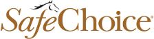 SafeChoice_logo_small
