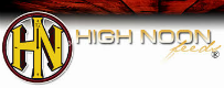 high_noon