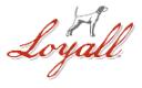 loyall_logo