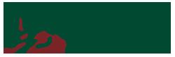 mallard_creek_logo
