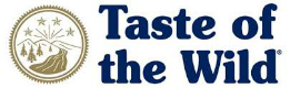 taste_of_the_wild