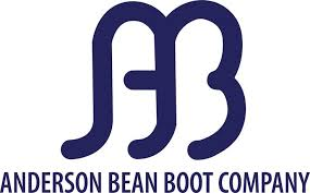anderson, boots, shoes, cowboy, cowgirl, western, apparel