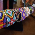 bracelet, store, western, apparel